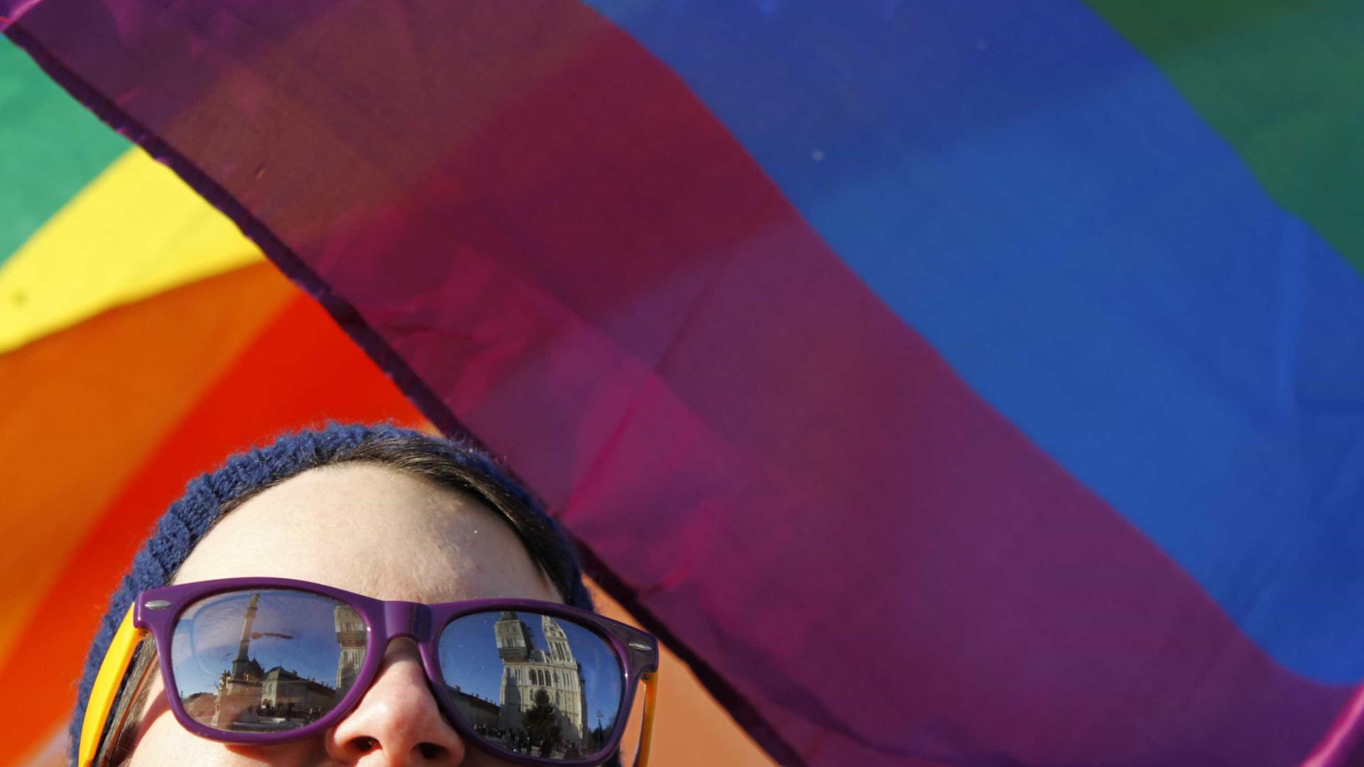 Declaração Universal da Igualdade do Género pronta para ser apresentada