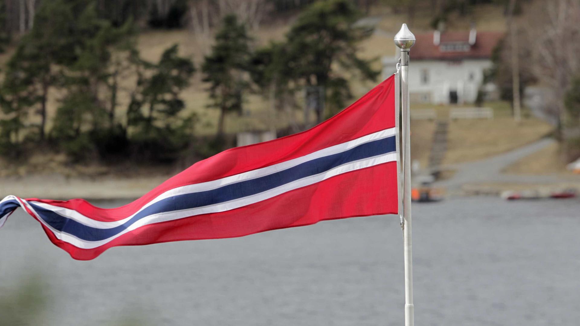 Fundo de investimento soberano da Noruega alcança um bilião de dólares
