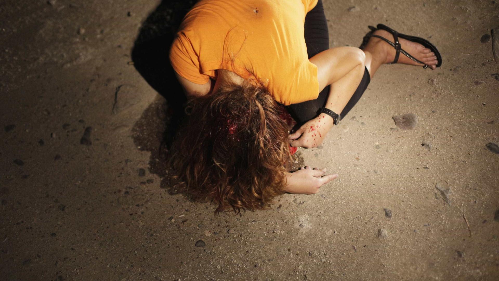 Portugal e CPLP promovem campanha sobre violência contra mulheres