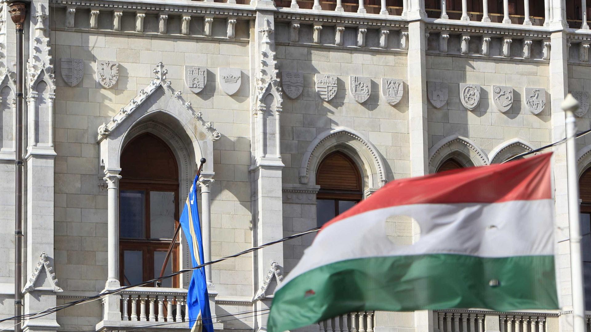MP húngaro recorre da condenação de acusados da morte de 71 migrantes