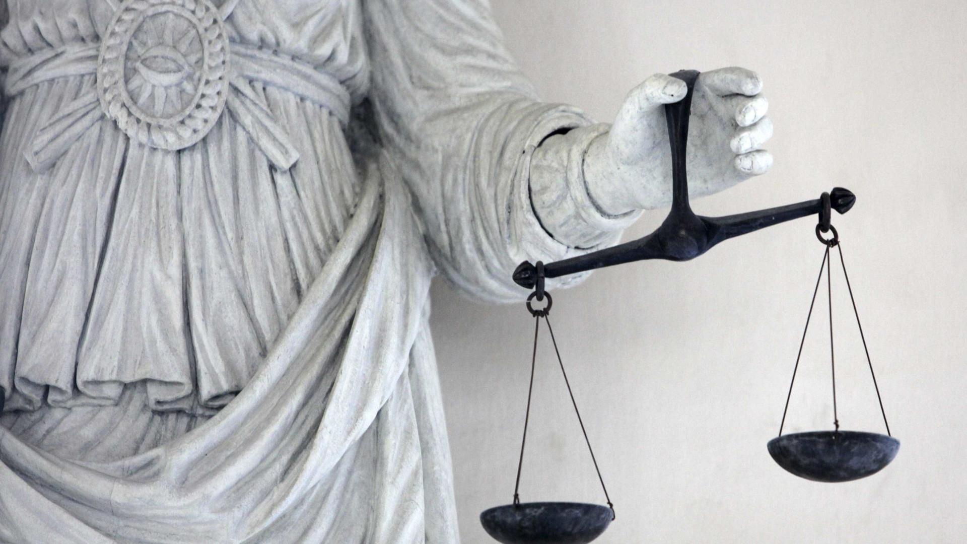 Tribunal suspende horário de 40 horas em 13 câmaras de Coimbra