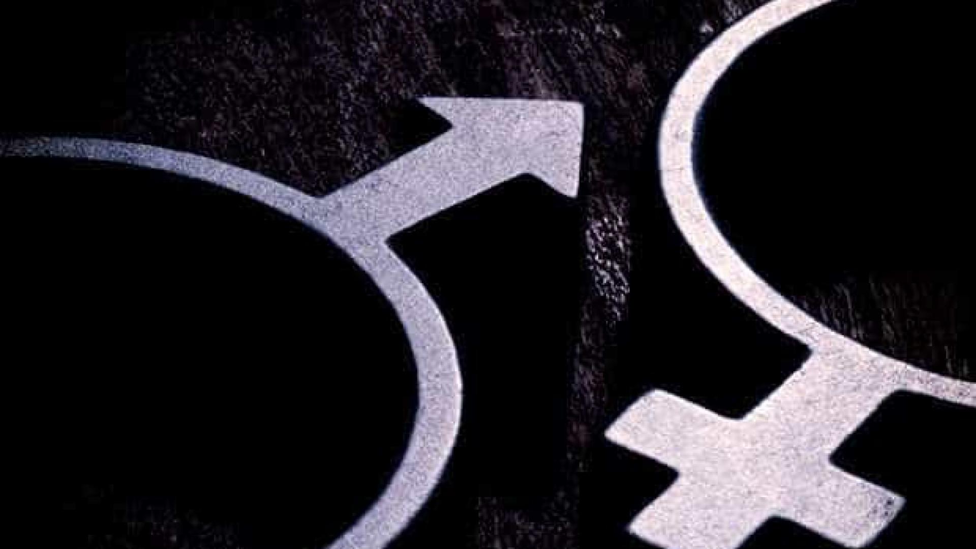 Governo dá novos passos na igualdade e combate à violência
