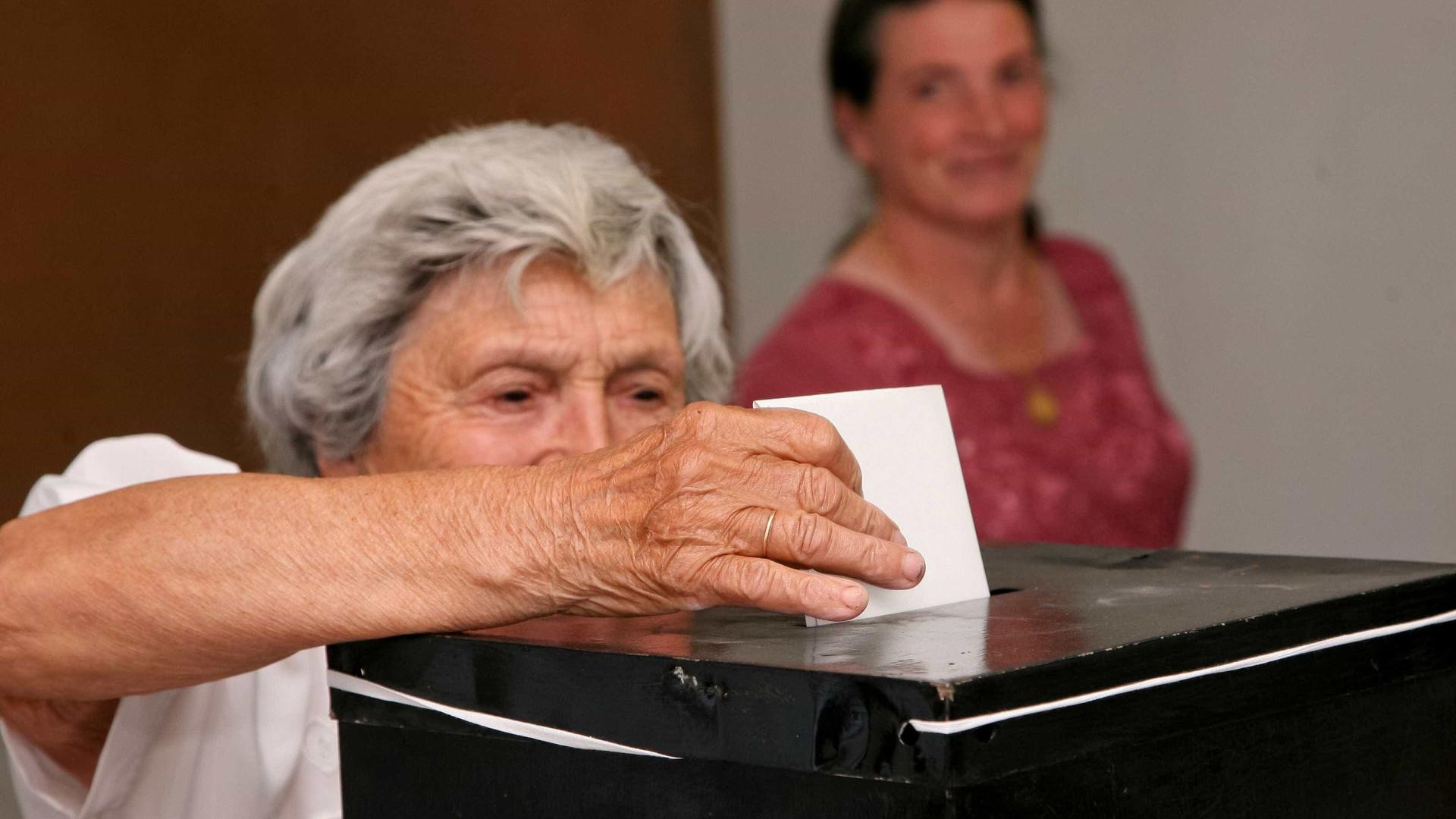 Partido Pró Vida quer eleger pelo menos três deputados