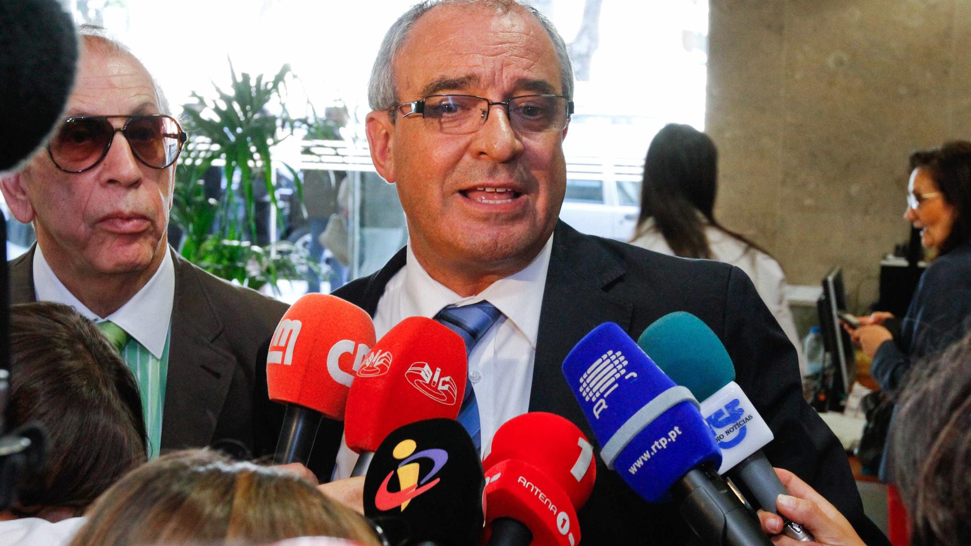FNE mantém greve de quarta-feira face a respostas insuficientes da tutela