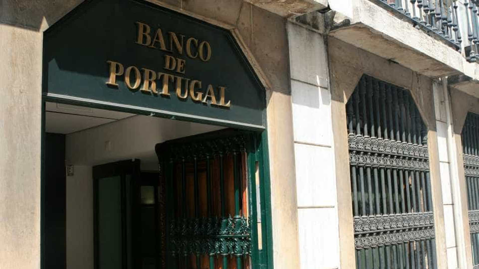 Dívida externa líquida de Portugal cai para 93,6% do PIB em junho