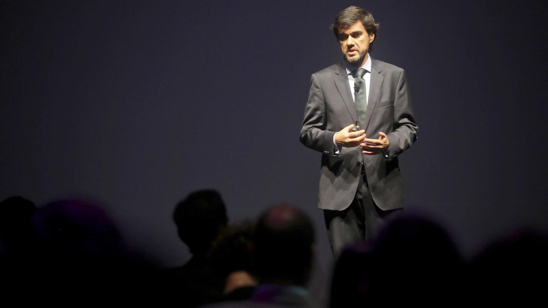 NOS investe 30 milhões de euros na Madeira nos últimos quatro anos