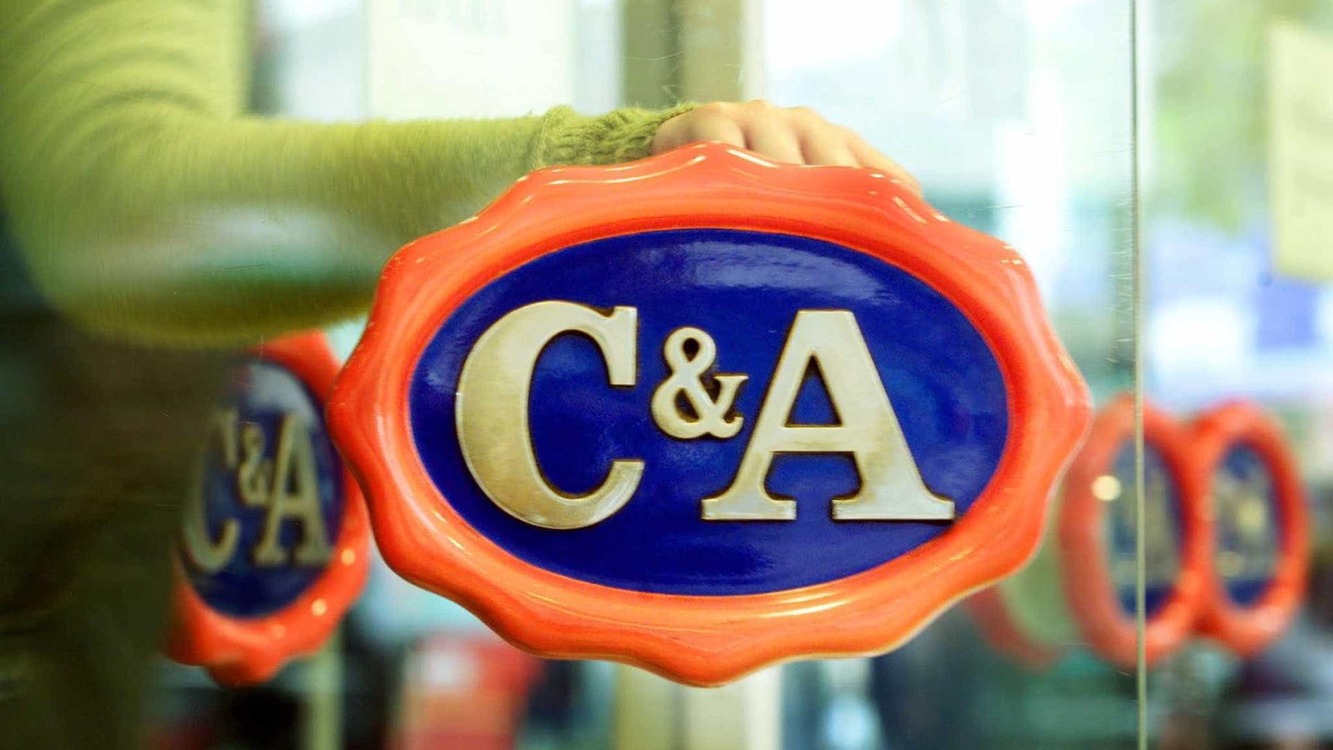 Resultado de imagem para C&A Recruta Vários Colaboradores