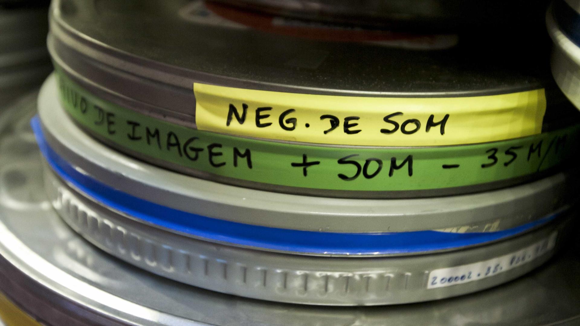 Festivais 'Guiões', 'Arouca Film' e 'Cinanima' com inscrições abertas