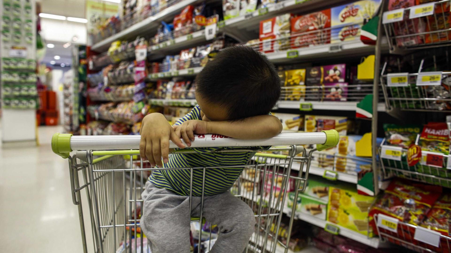 Carrefour vai encerrar lojas que adquiriu se não encontrar comprador