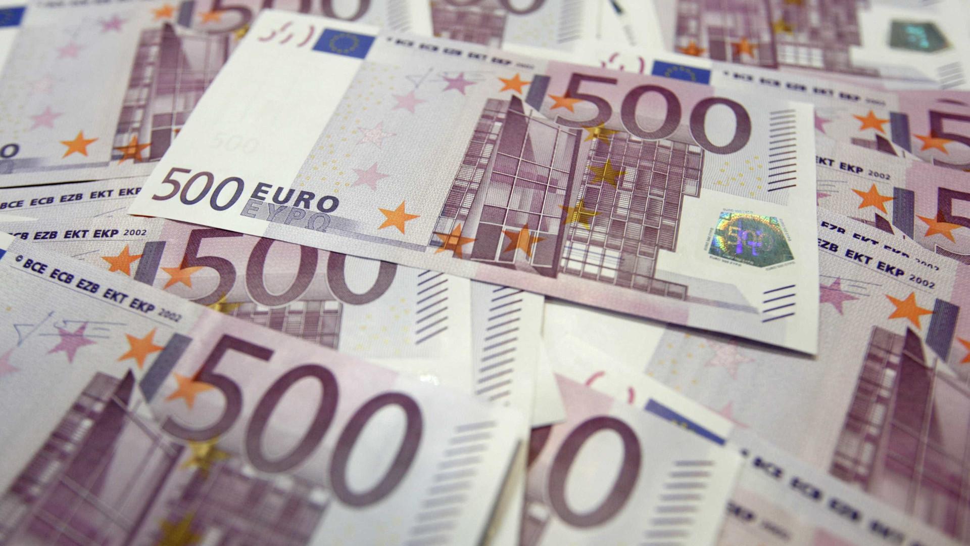 Lajes vale mais de 80 milhões de euros ano para economia dos Açores