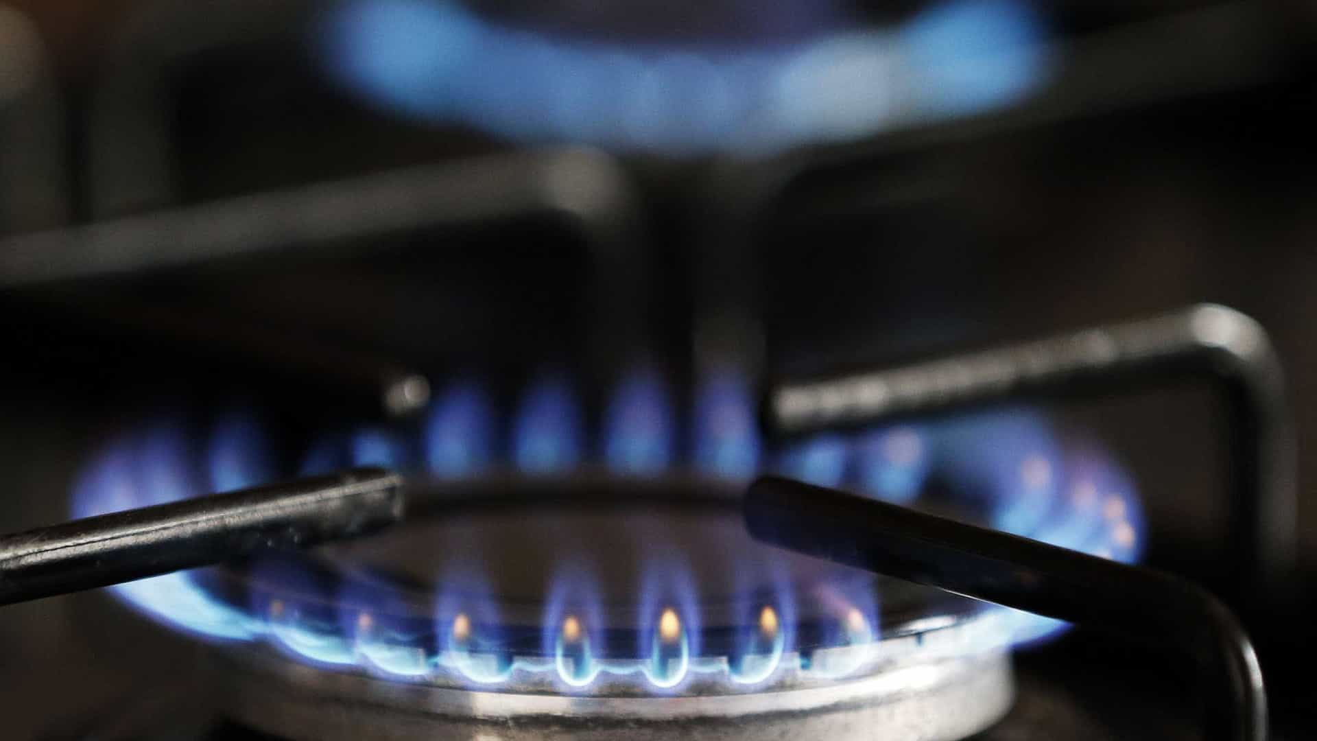 Lei sobre Exploração e Produção do Gás Natural em fase de conclusão