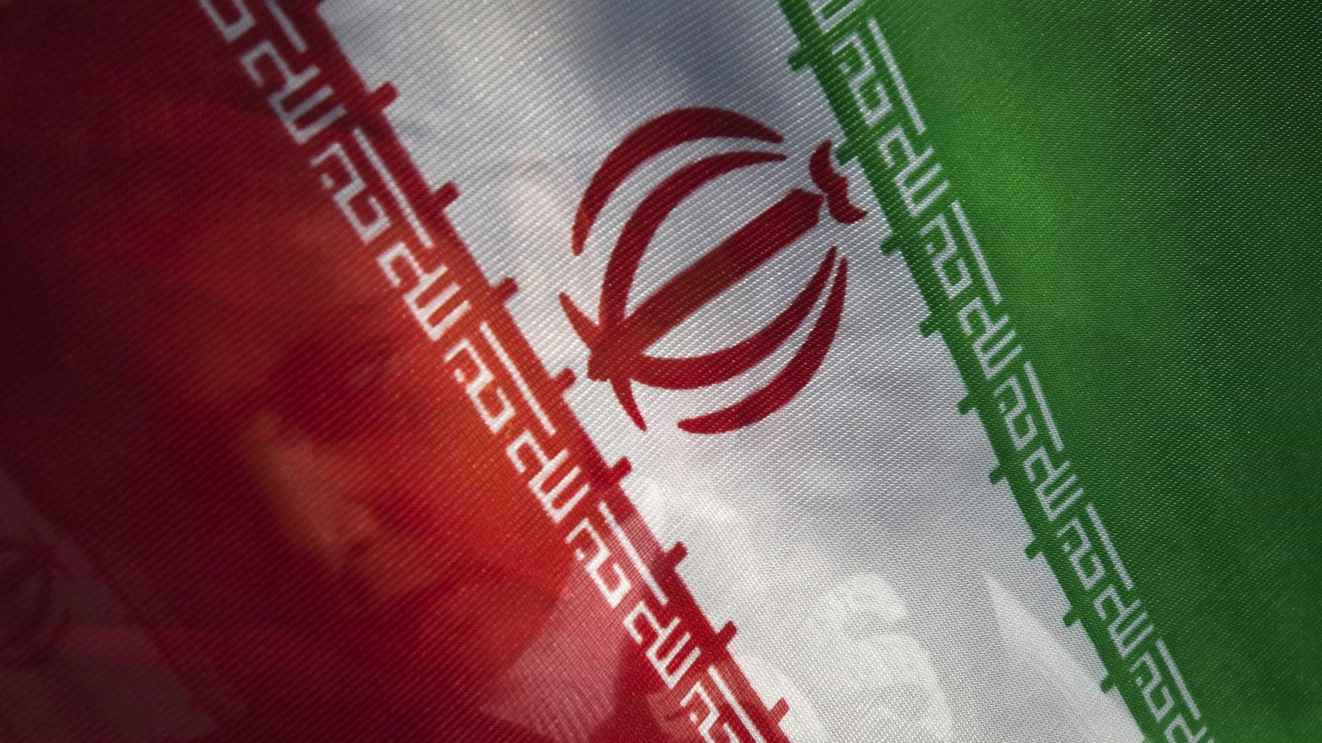 """""""Não há esperança de encontrar sobreviventes"""" no petroleiro iraniano"""