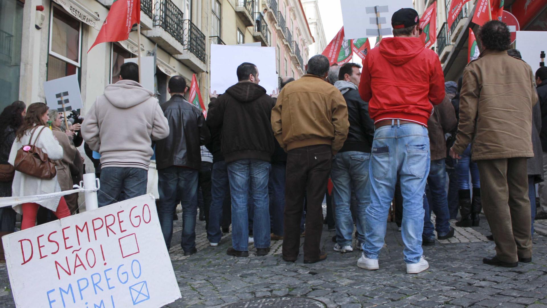 Projeto europeu estuda integração de jovens no mercado de trabalho