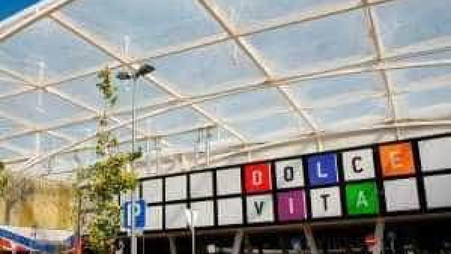 Quadrante vai desenvolverprojetode remodelação doDolceVita Tejo