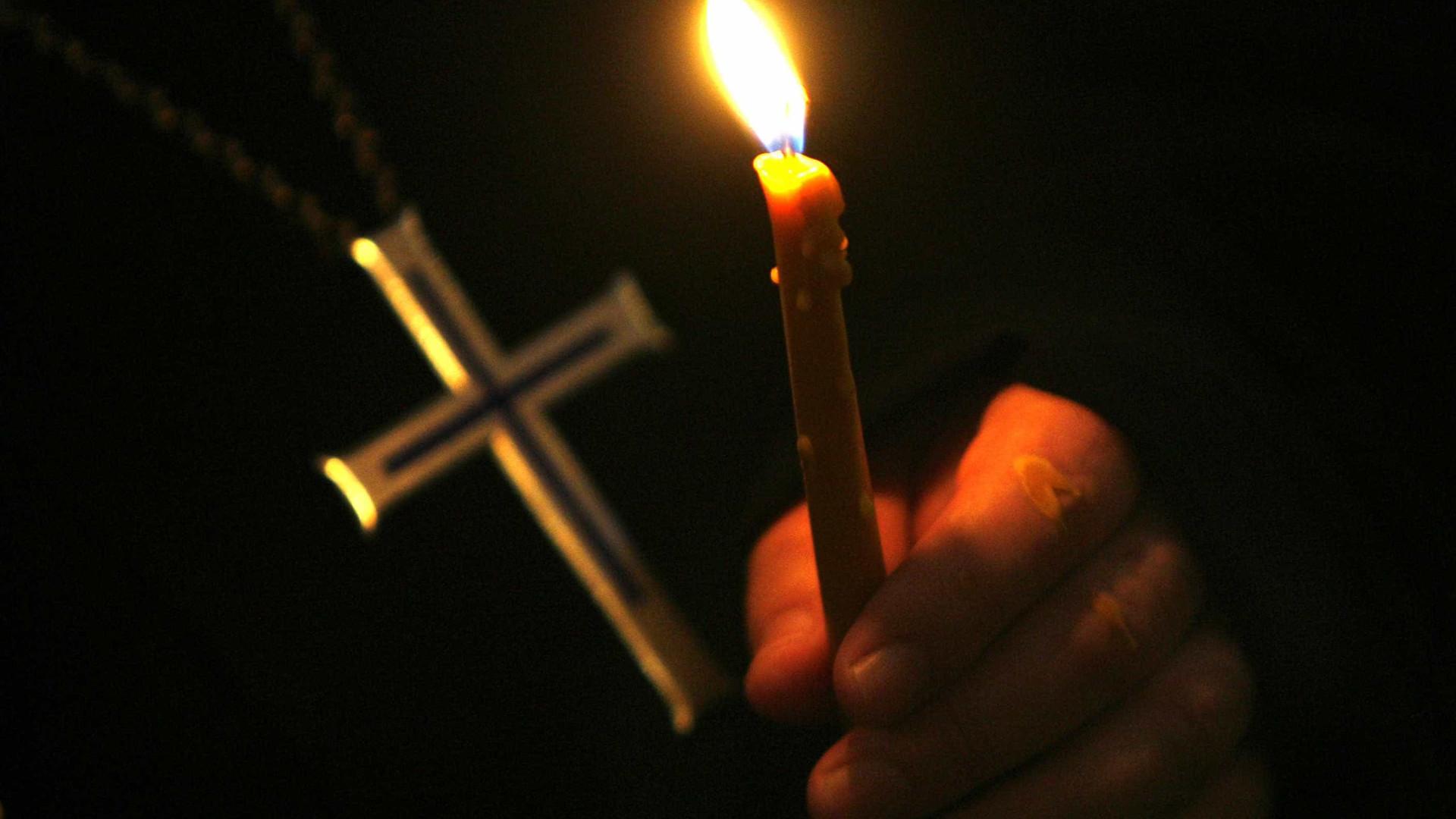 Apelo aos paroquianos de Canelas para retomar diálogo com bispo
