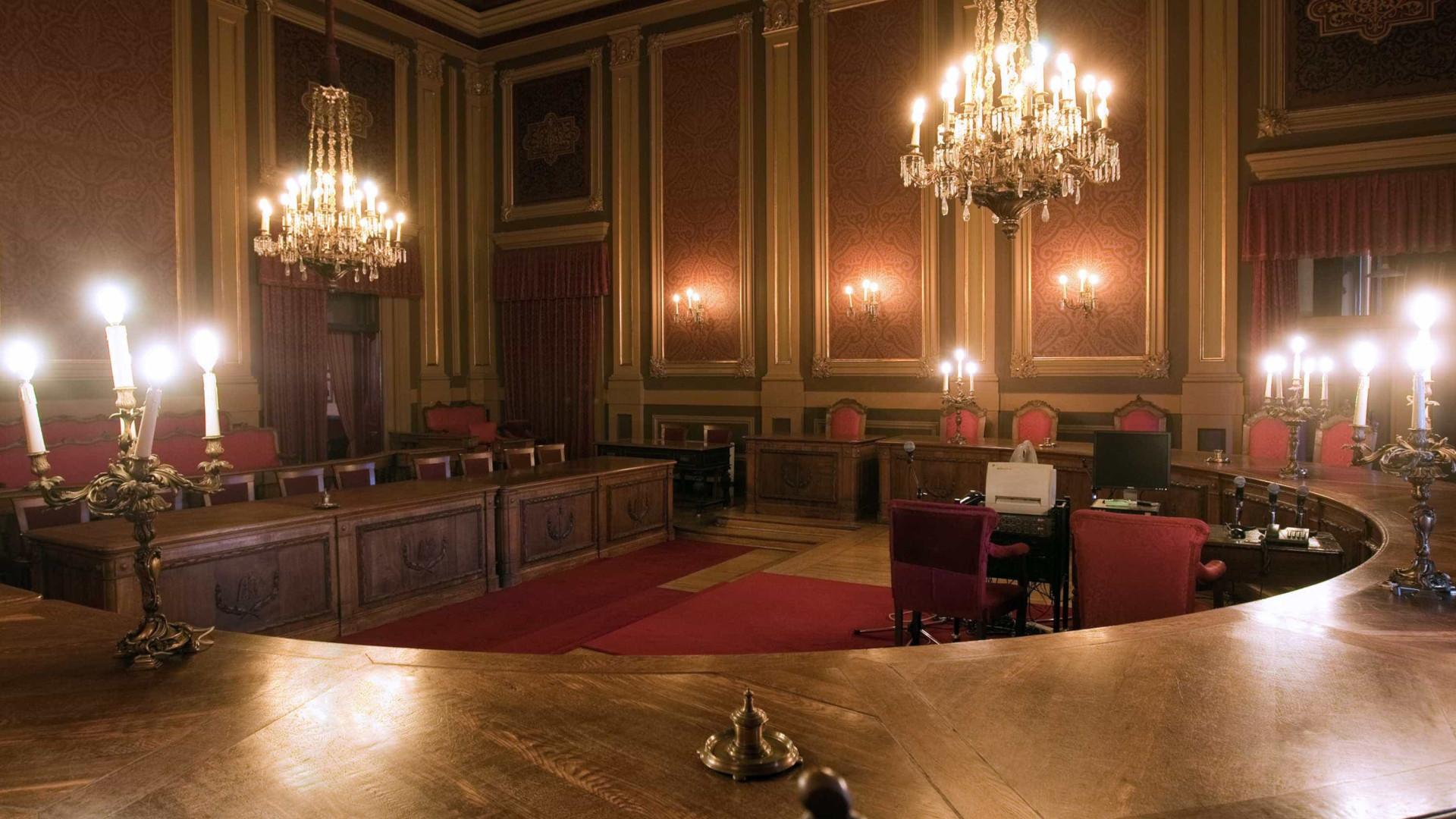 Processo de Manuel Vicente aguarda decisão do Tribunal da Relação