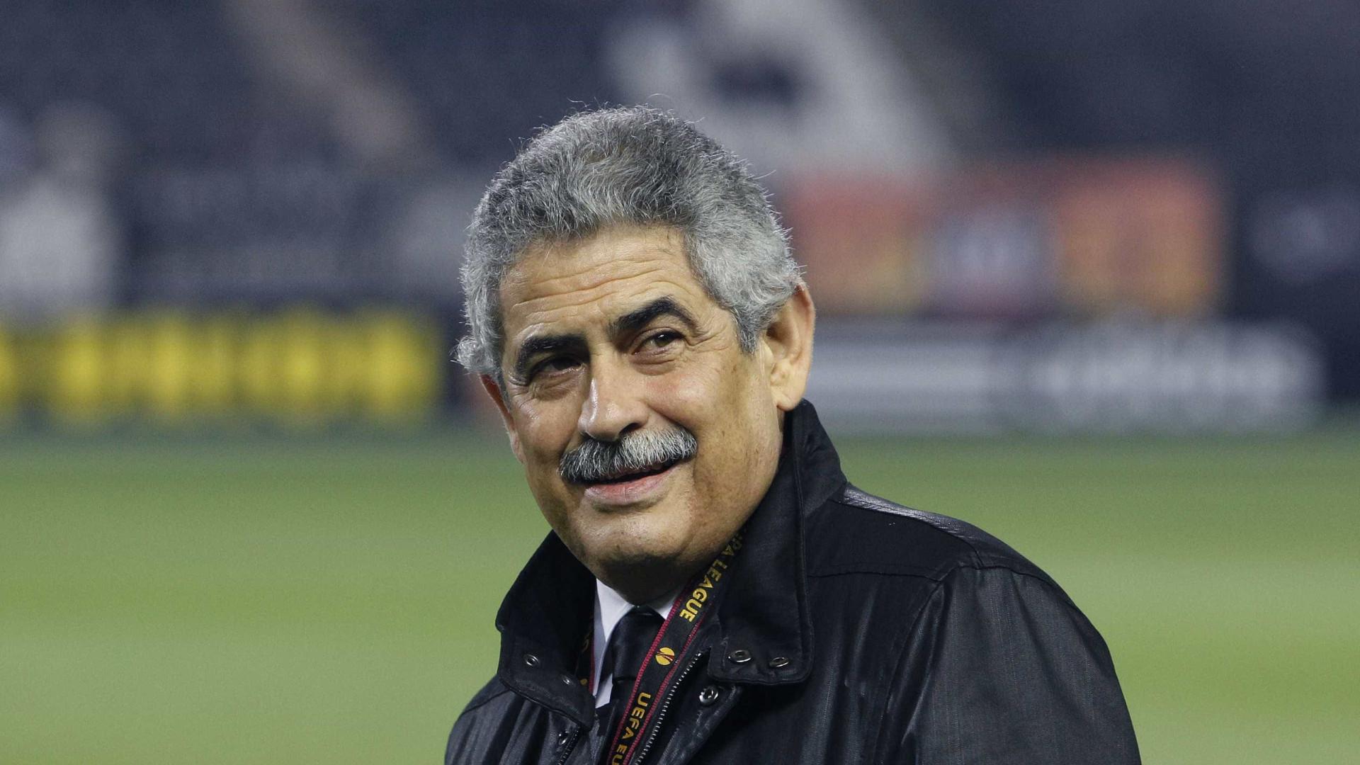 Sem competições europeias, Benfica é obrigado a vender