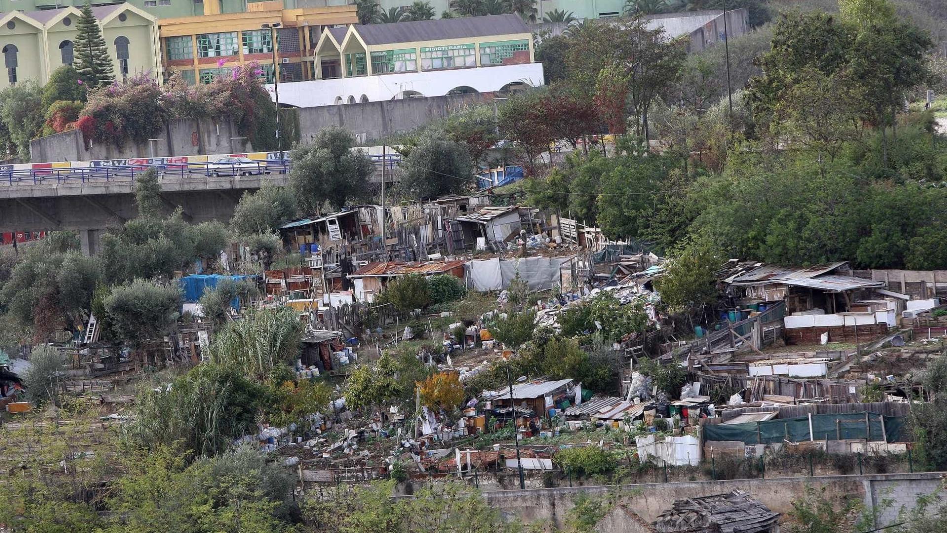 Termina hoje prazo mas moradores recusam-se a pagar novas rendas