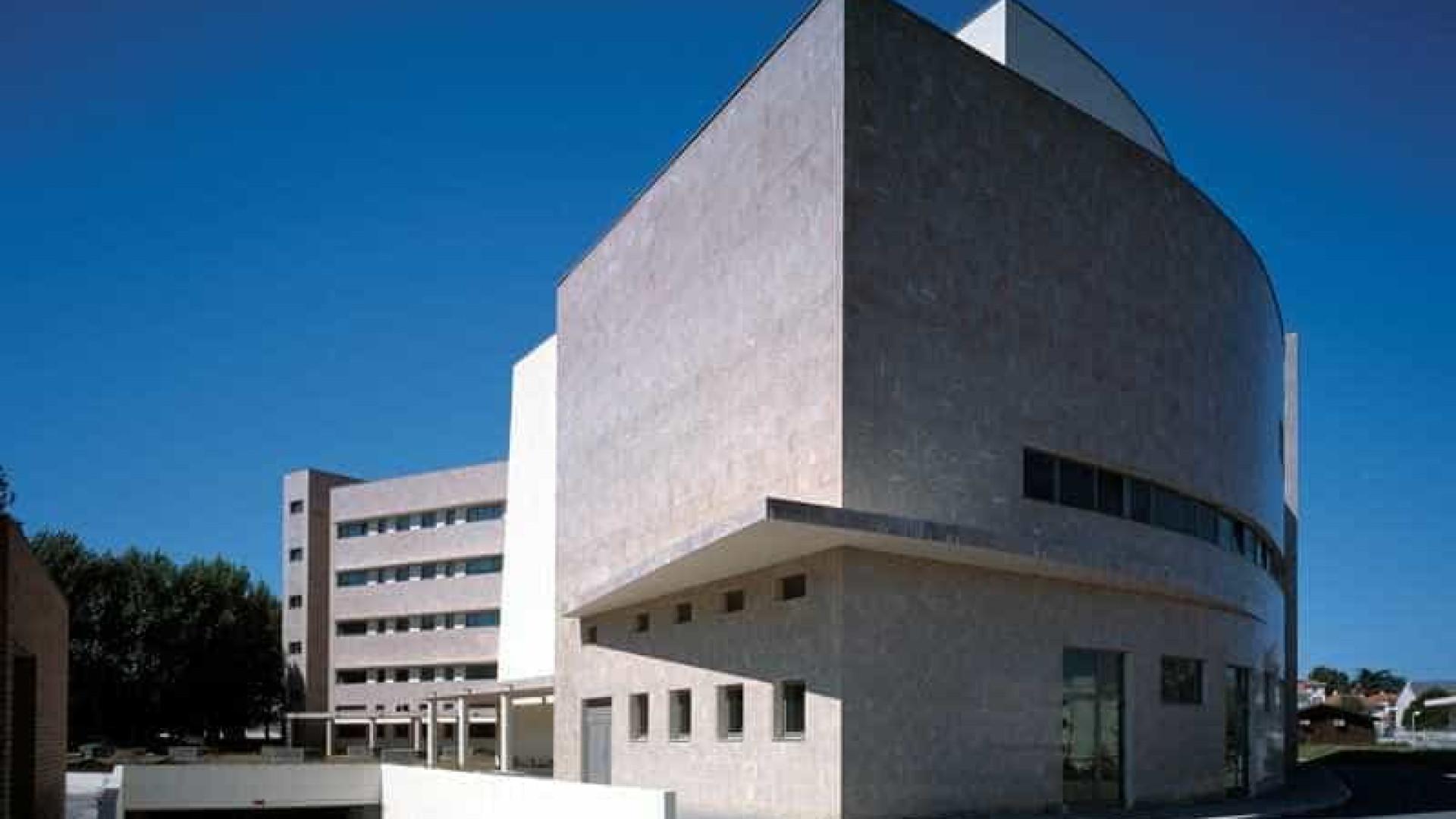 Politécnicos de Coimbra e Porto voltam a integrar conselho coordenador