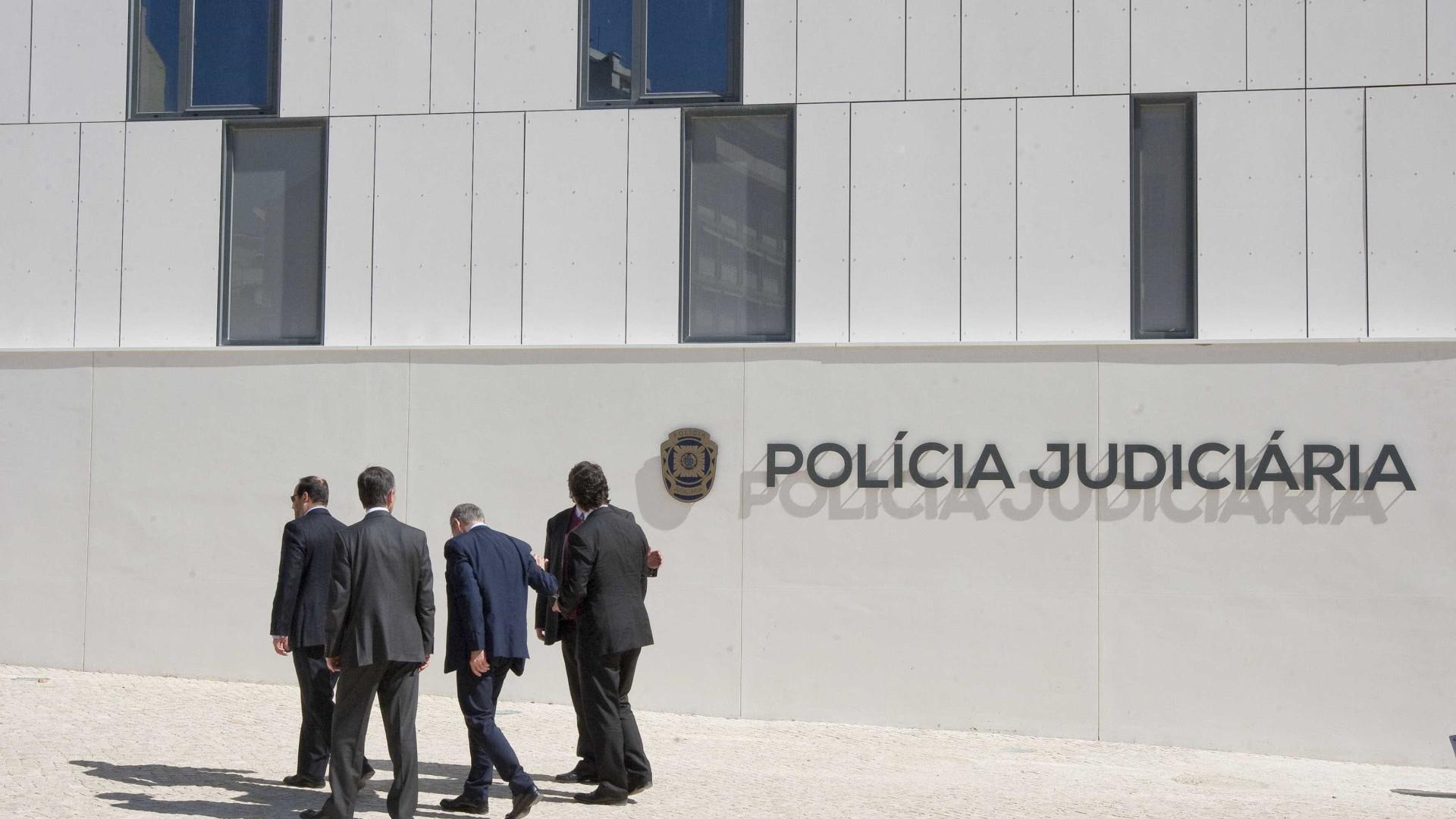 Ministério Público confirma 70 buscas. Partidos e autarquias na mira