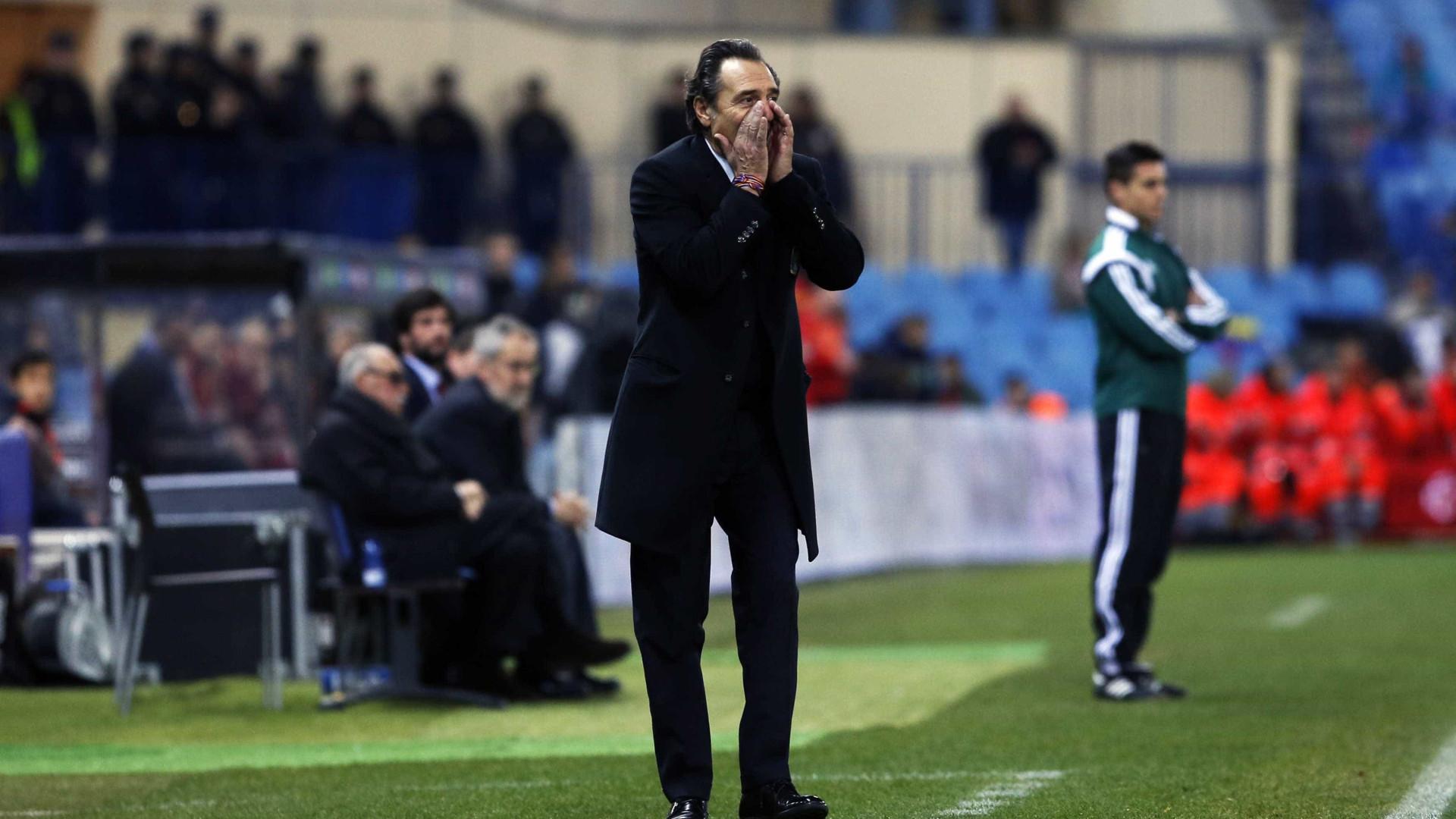 Cesare Prandelli convoca 42 jogadores 7e7306e747cc7