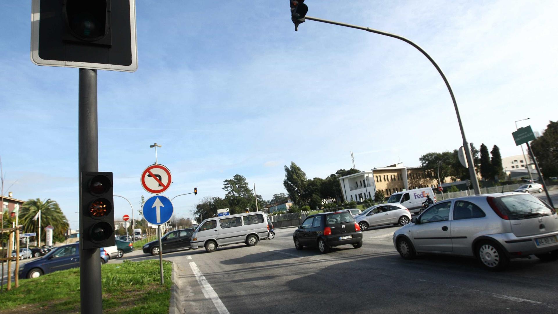Novo projeto de 'carsharing' chega a Lisboa