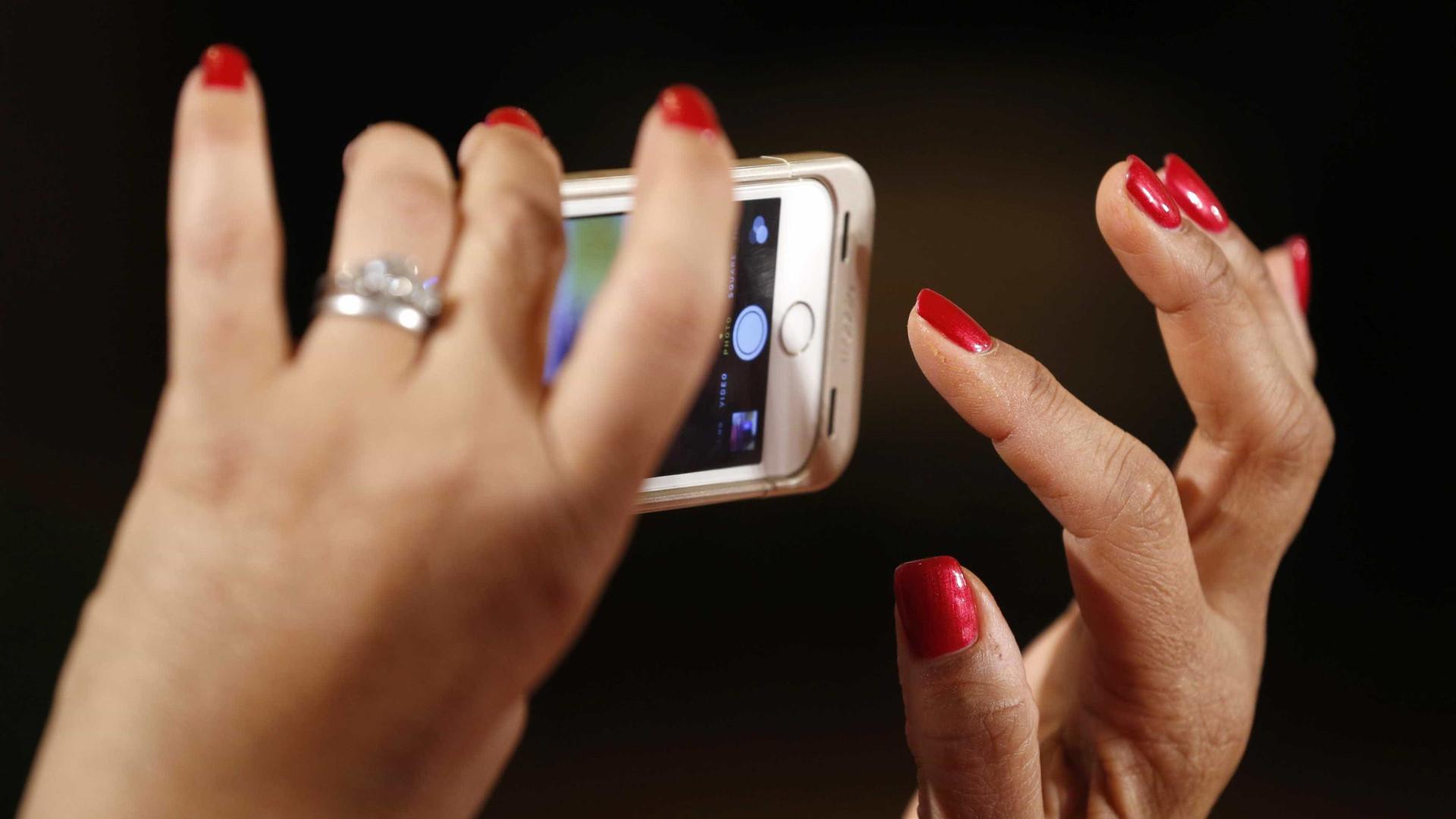 Empresas de Distribuição repudiam nova taxa sobre telemóveis e tablet