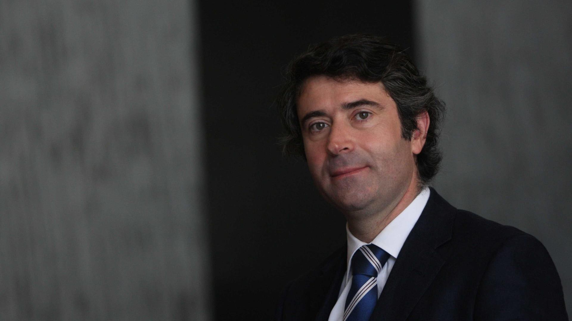 Governo português promove igualdade de género nas Comunidades