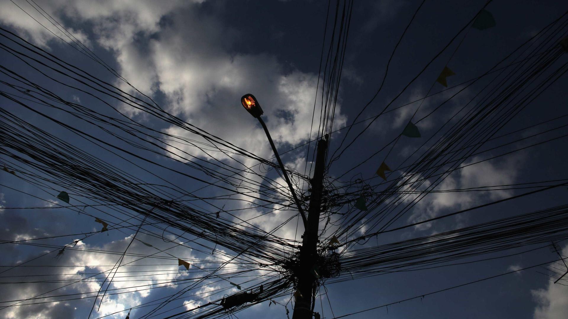 Inquérito/Energia: Desenho dos CMEC contou com sugestões dos reguladores