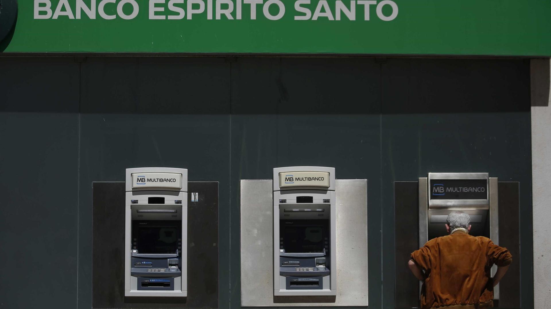 Acionistas do ex-BESA refutam acusações de Álvaro Sobrinho