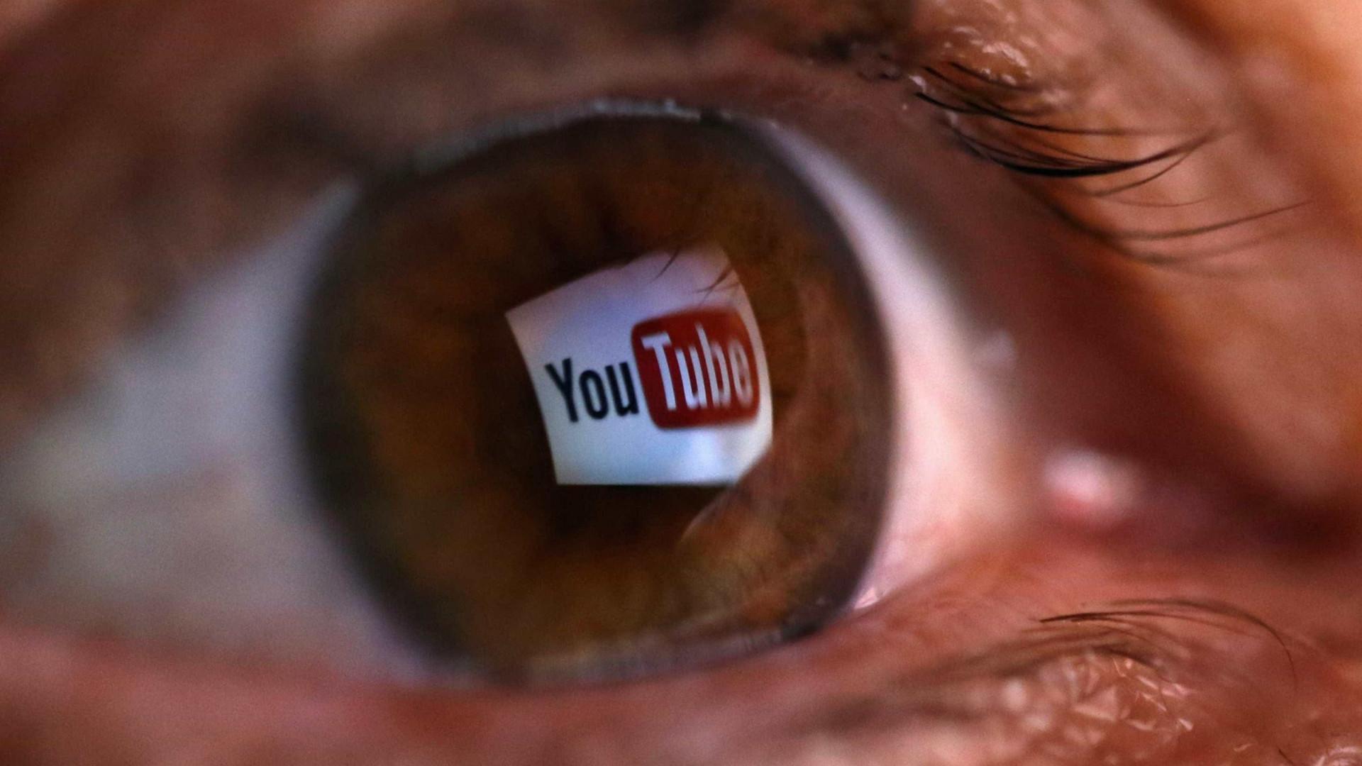 Youtubers terão maior margem para gerir monetização de vídeos