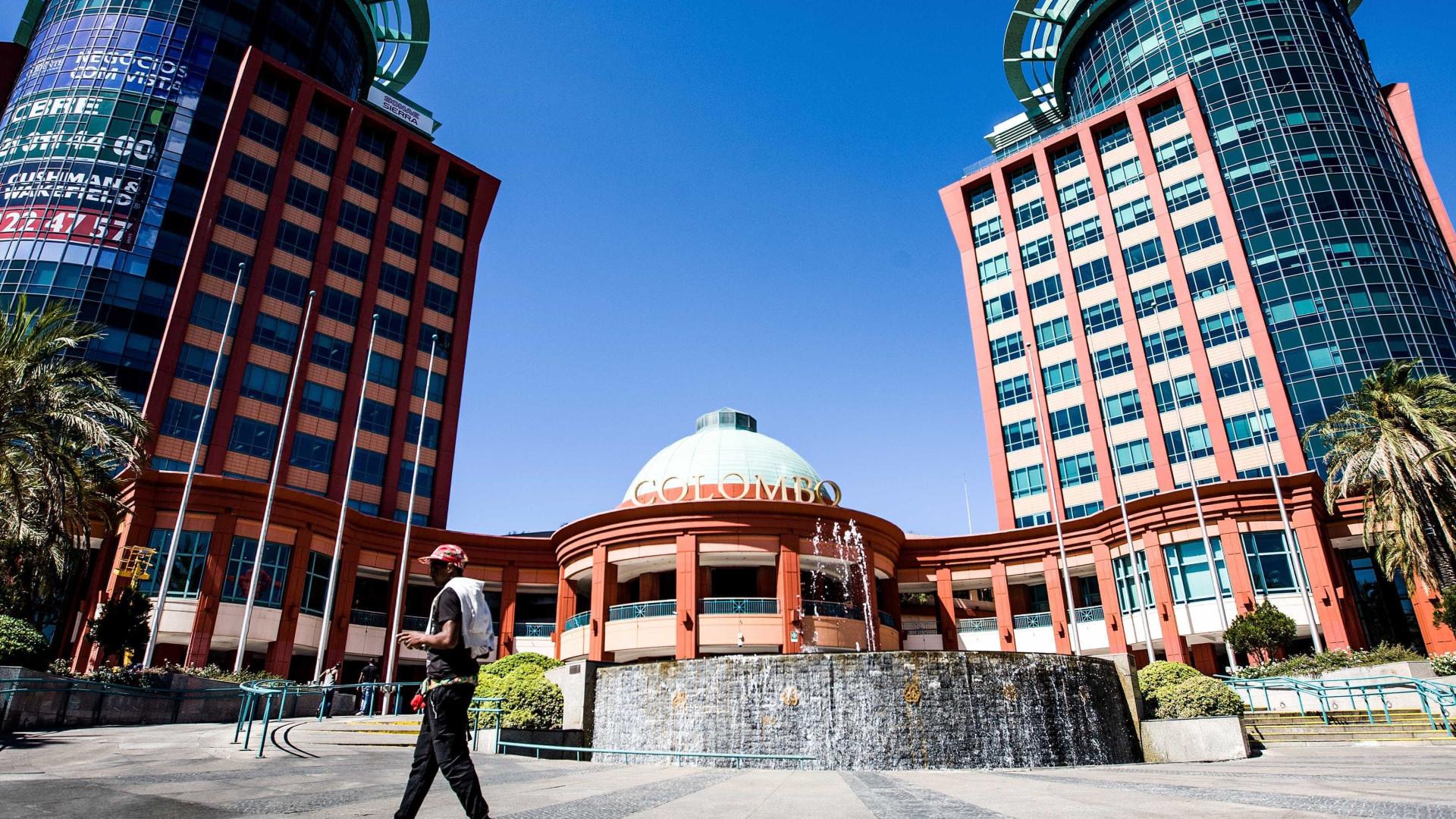 Estudantes vão estar no Colombo para apresentar negócios inovadores
