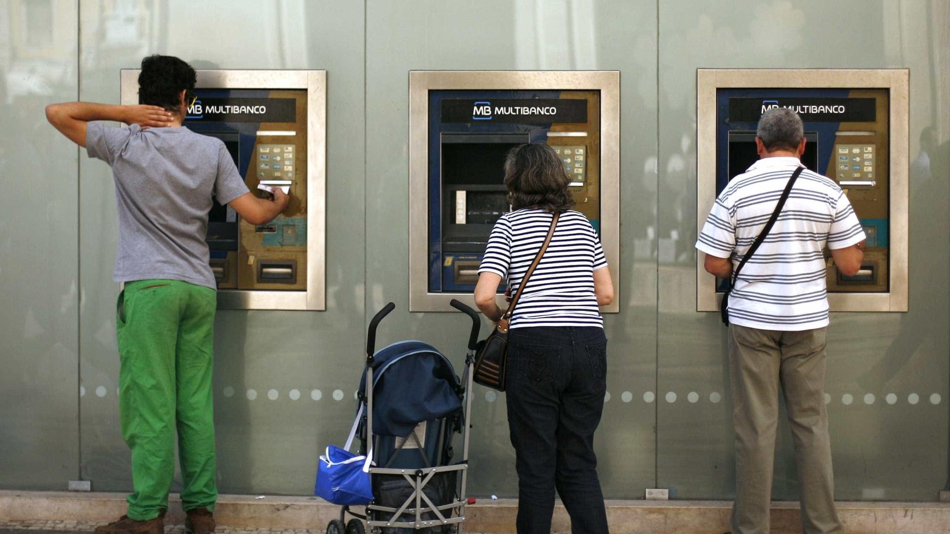 Portal da Queixa recebeu 290 reclamações sobre a banca no ano passado
