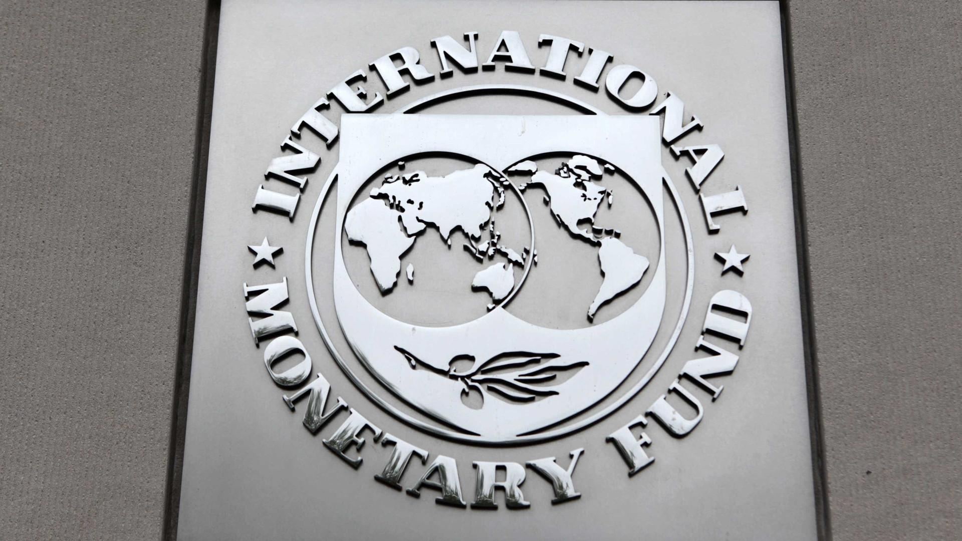 FMI mais pessimista piora previsão de crescimento da zona euro em 2019