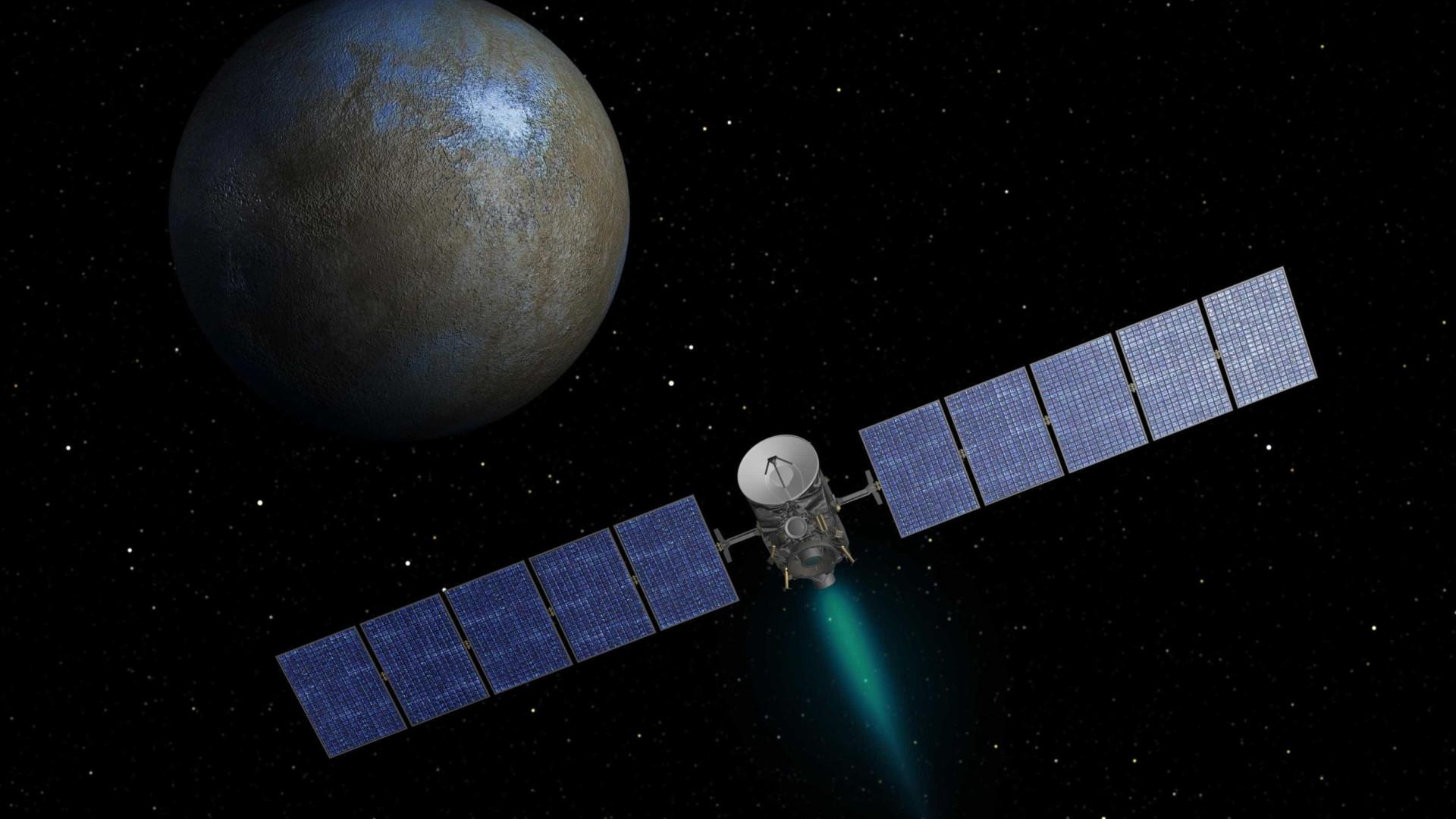 Cientistas defendem que planetas fora do Sistema Solar podem ter água
