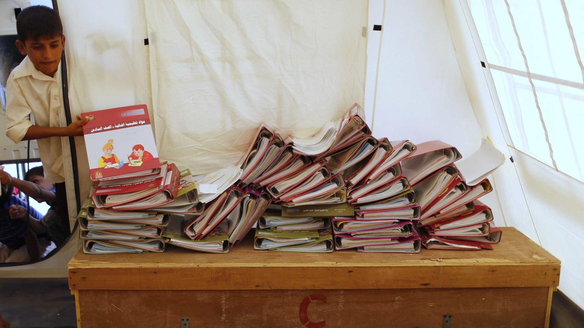 Reclamações contra livrarias disparam 205% em 2018