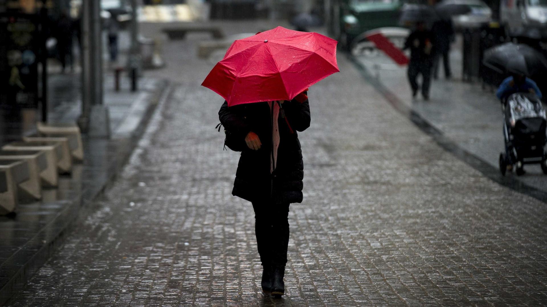 Bloomberg lança site sobre alterações climáticas