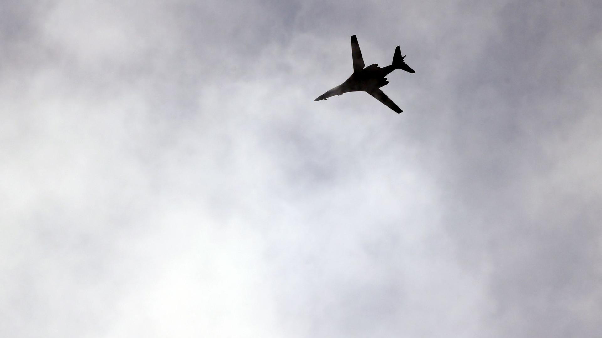 Governo e ANA assinam hoje acordo para estudar aeroporto do Montijo