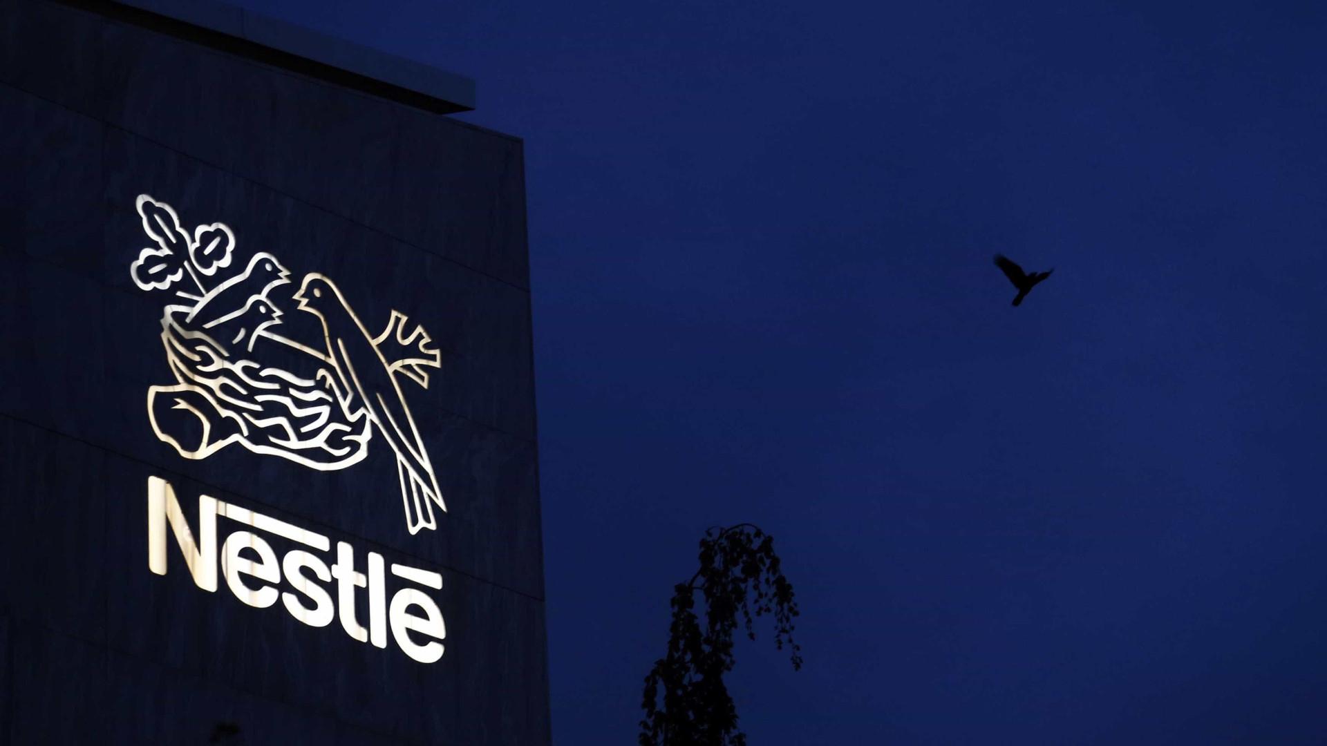 """Nestlé nega acordo para investir em Cascais: """"Não é a única opção"""""""