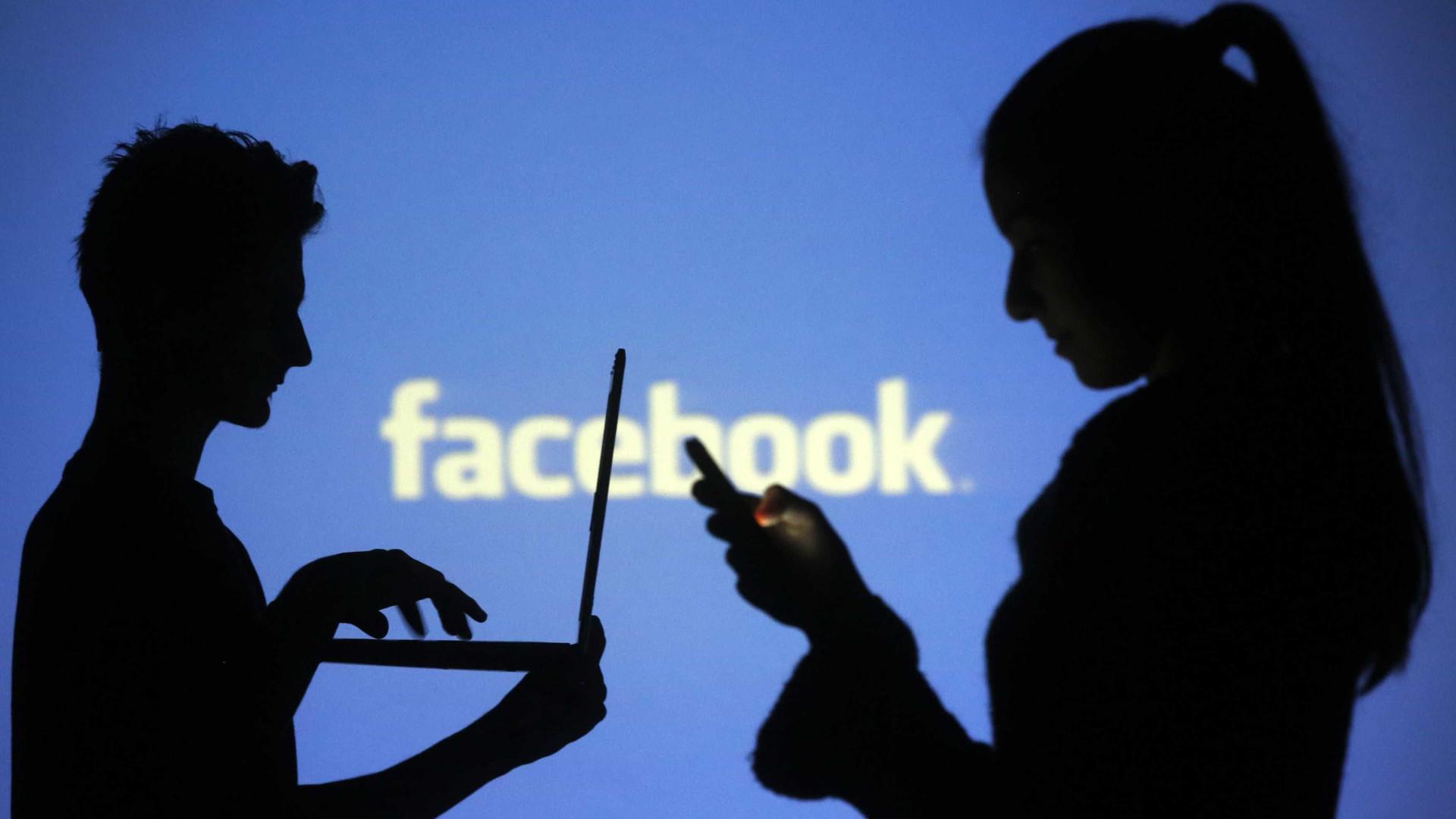 Pessoas mais ativas no Facebook são materialistas, diz estudo