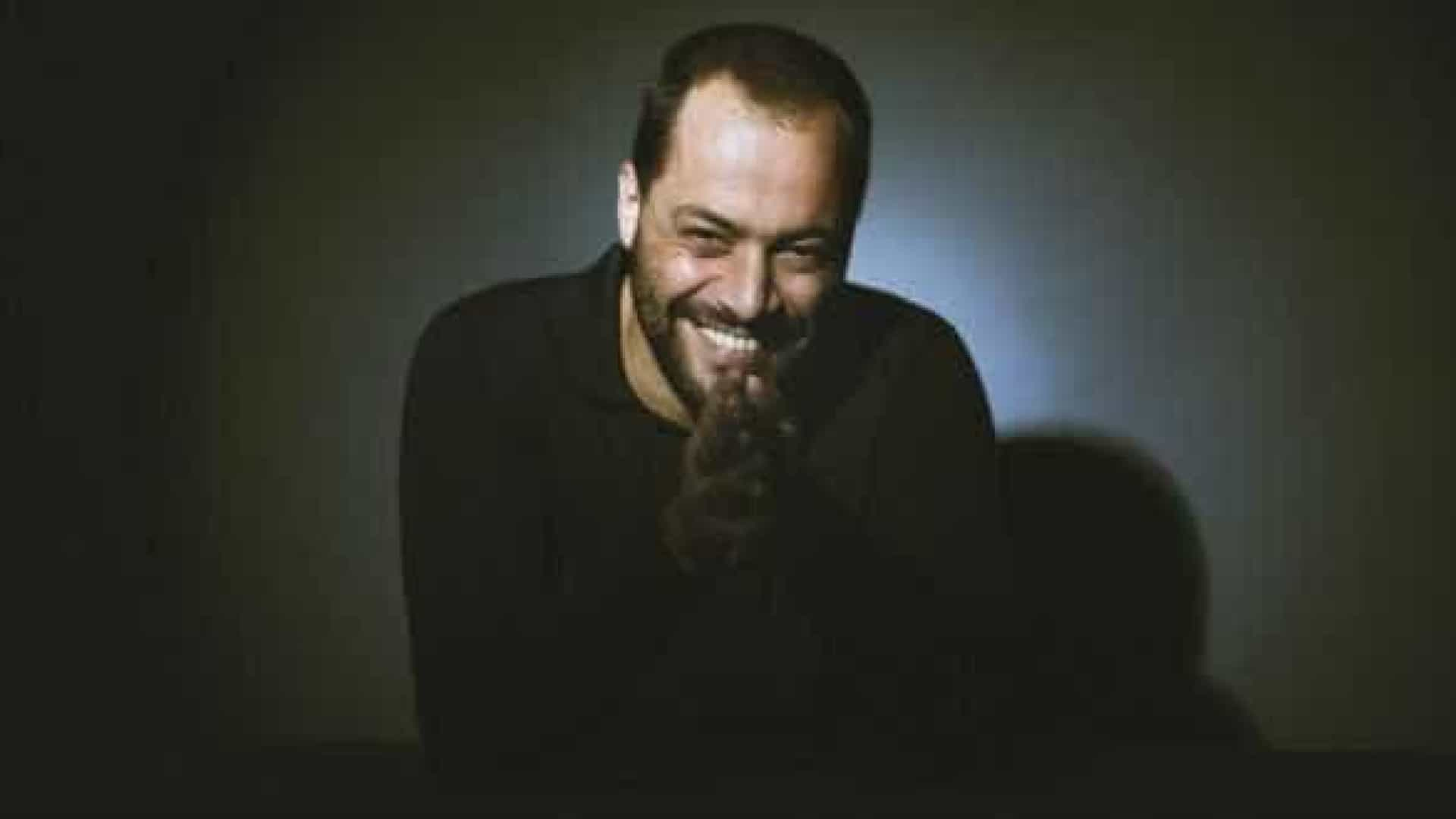Língua Franca e António Zambujo nomeados para prémios Grammy Latino