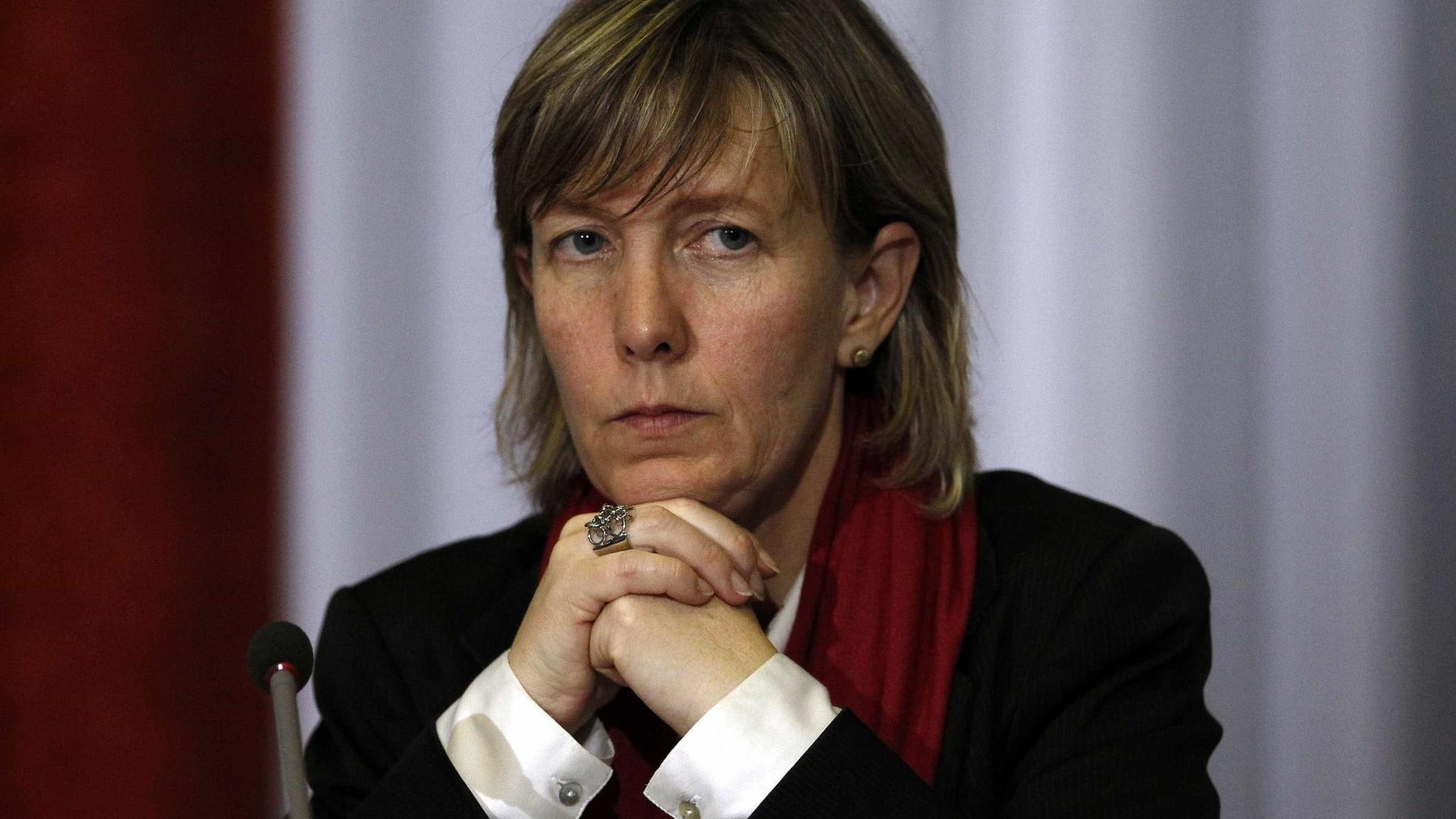 PSD reitera necessidade de comissão técnica independente