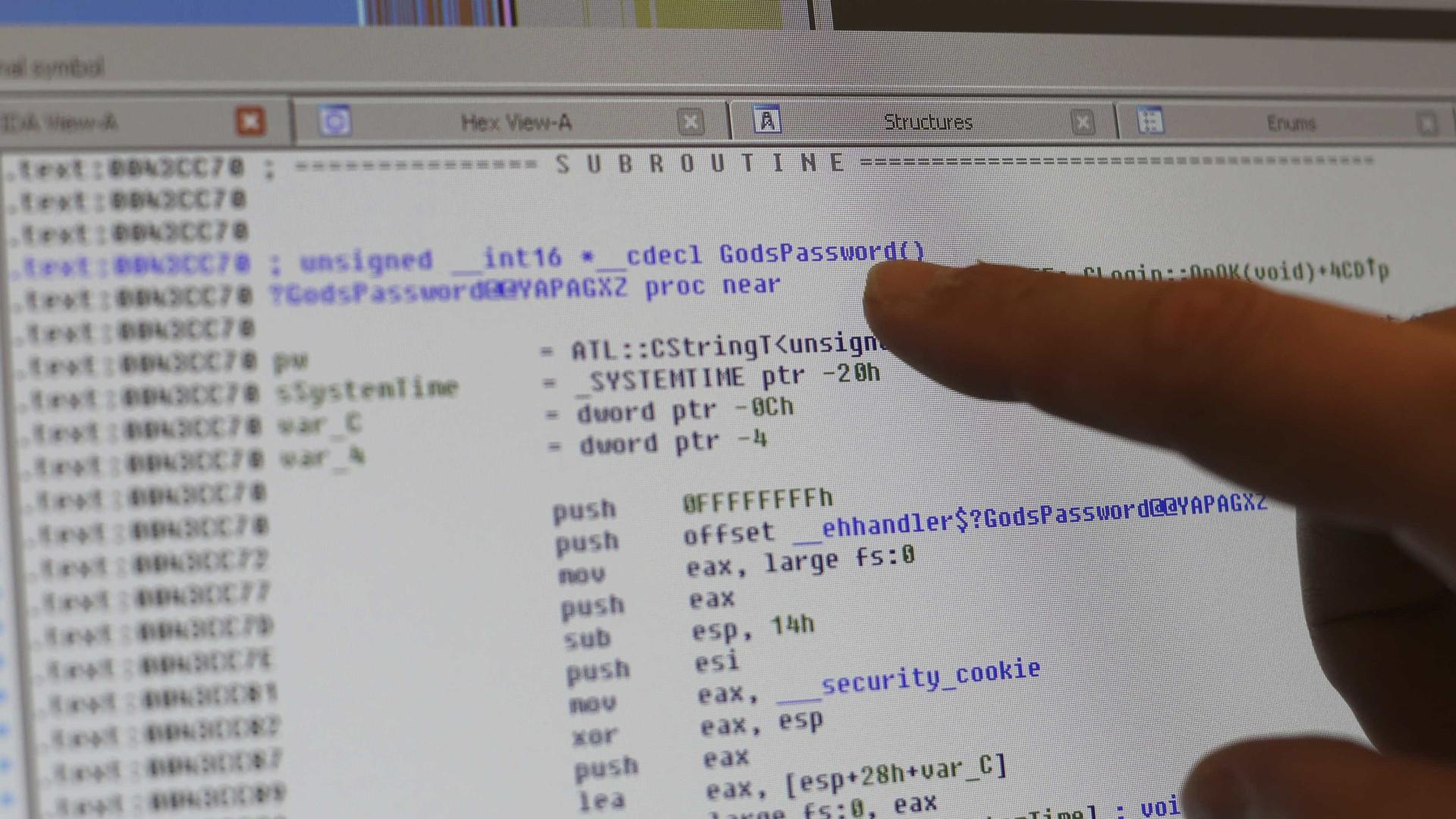 """Novas regras de proteção de dados podem criar novo """"mercado em ebulição"""""""