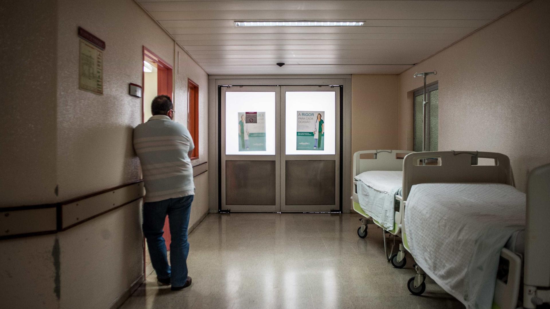 Planos de saúde personalizados alargados a todos a partir de 2019