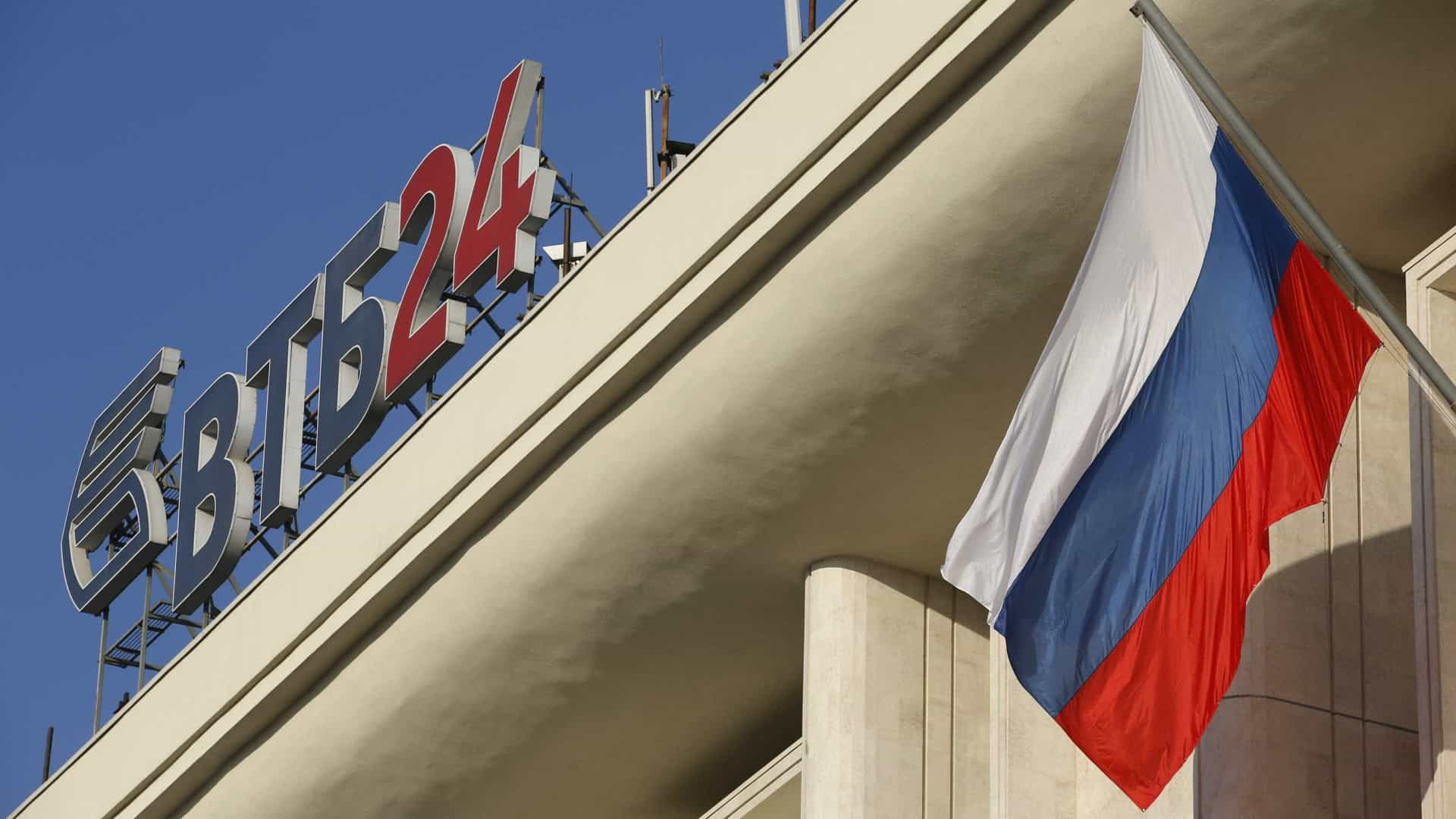 Rússia já começou a expulsar diplomatas europeus