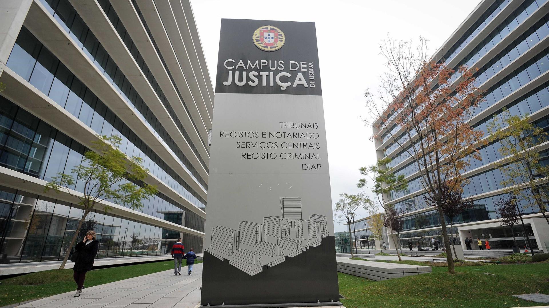 DIAP de Lisboa investiga caso das viagens pagas pela Oracle