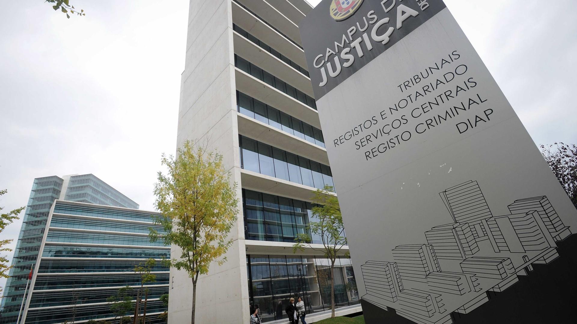 Operação Fizz: Presidente do BPA quer depor a partir da PGR de Angola