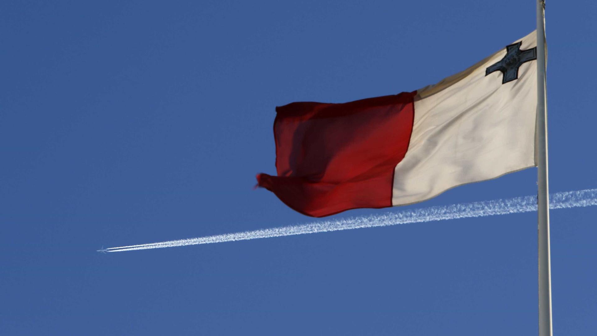 Egito pedirá para seus aliados suspenderem comunicações com Qatar