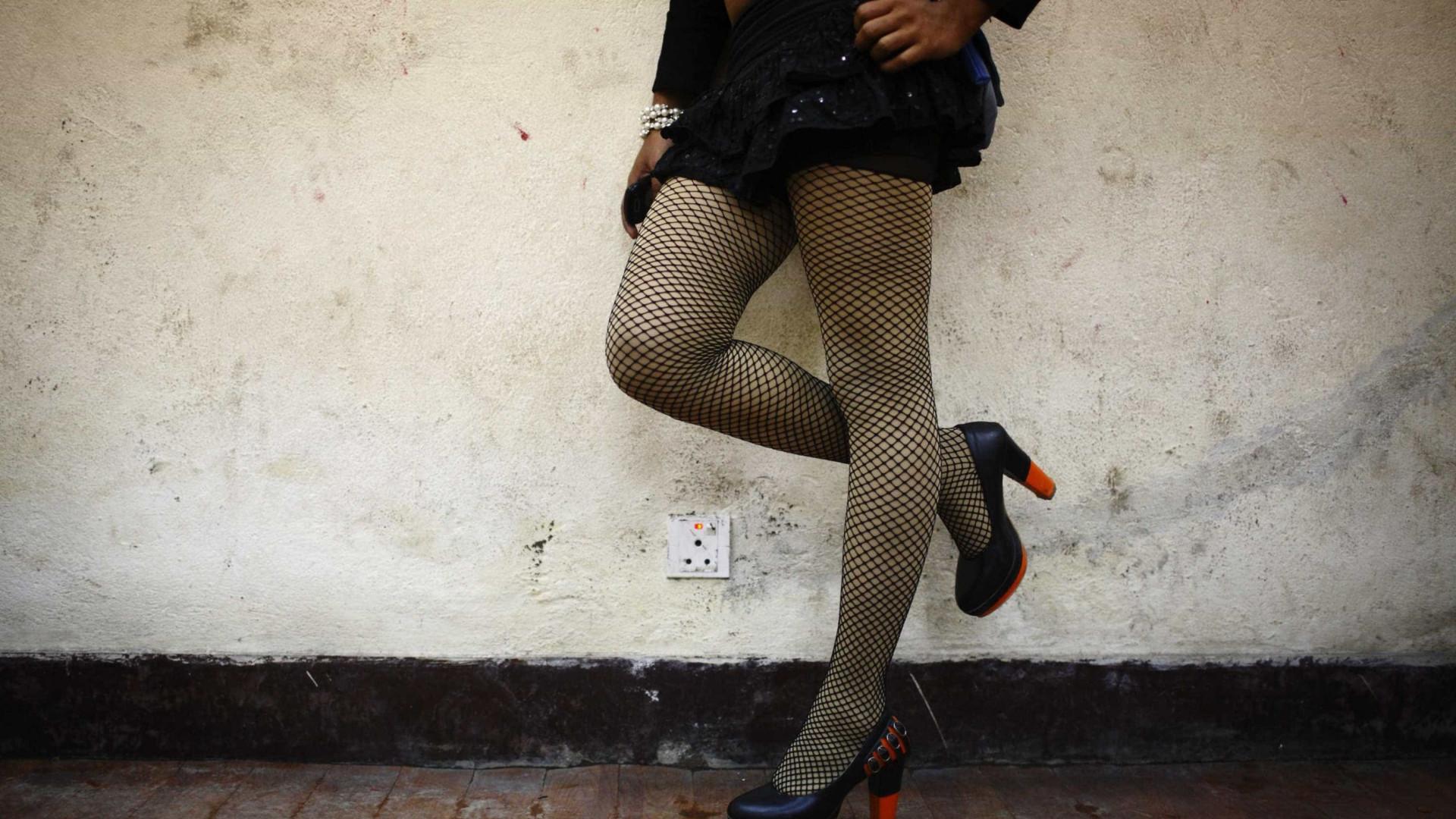 Prostituta mata cliente por este não pagar serviço de 15 euros