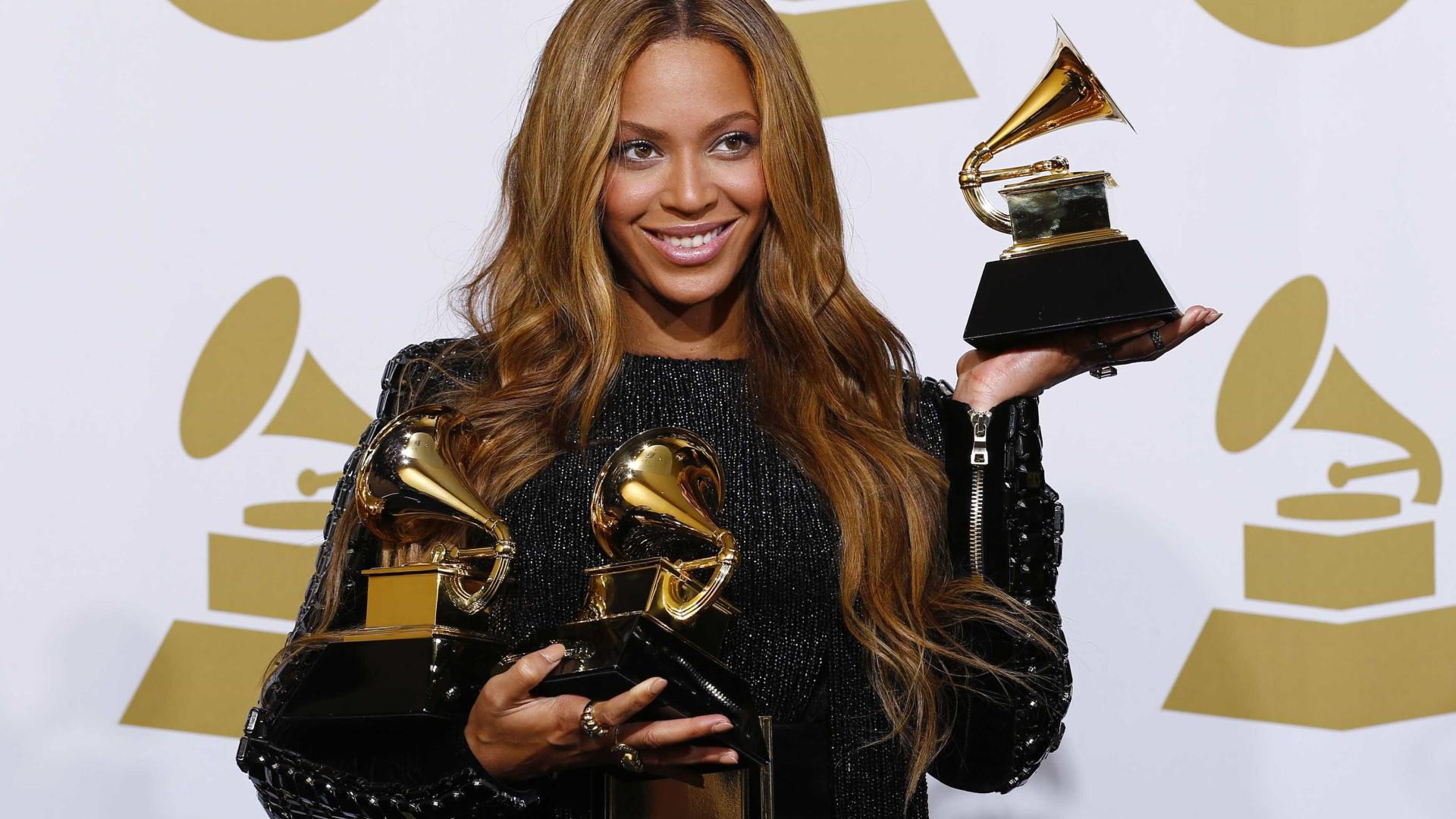 Beyoncé quer ter uma participação nos Houston Rockets da NBA